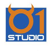 01-Studio