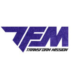 TransFormMission (TFM)