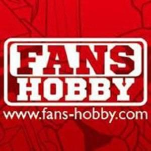 FansHobby (FH)