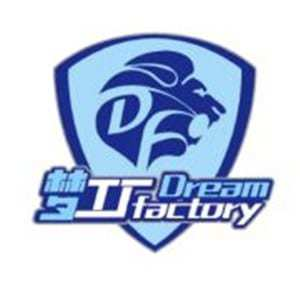 TFDreamFactory (DF)