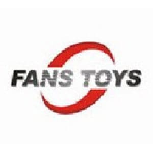 FansToys (FT)