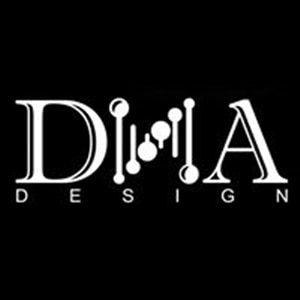 DNA Design (DNA)