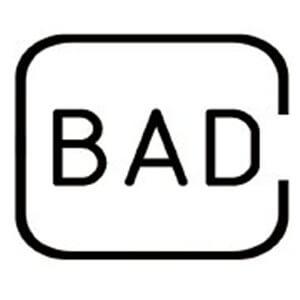 BadeCube (BC)