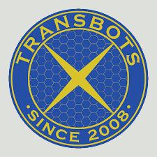X-Transbots (XTB)