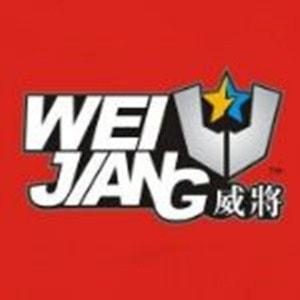 Weijiang (WJ)
