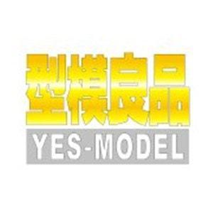 YesModel (YM)
