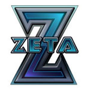 ZetaToys (ZA)