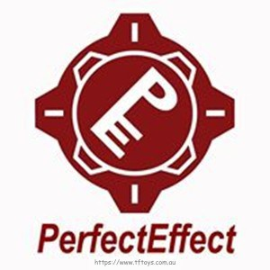 PerfectEffect (PE)