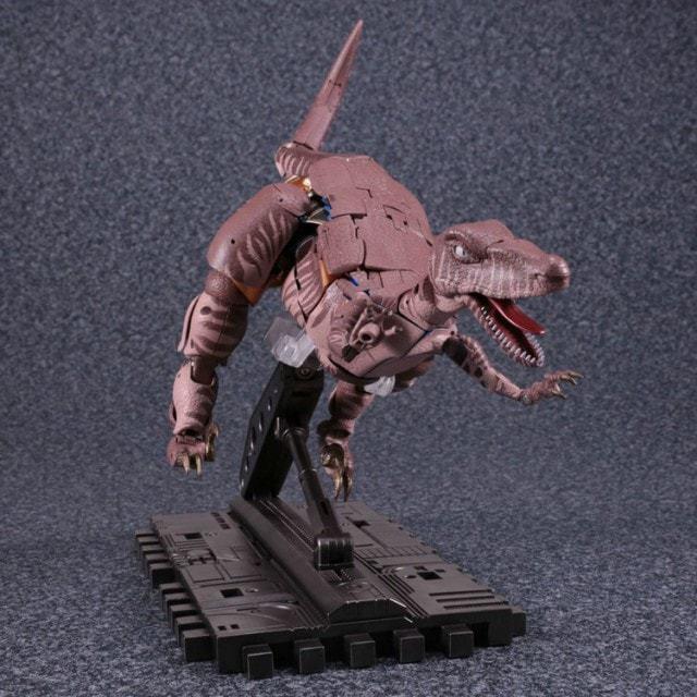 New Transformers Toy Masterpiece MP-41 Beast Wars Dinobot KO New in Stock