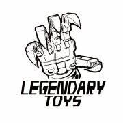 LegendaryToys (LT)