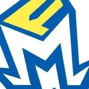 MechFansToys (MFT)