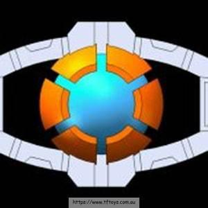 MechPlanet (机械星球)
