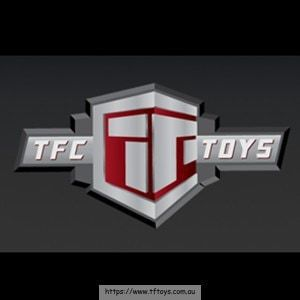 TFCToys (TFC)