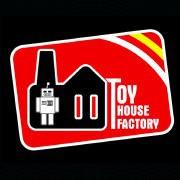 ToyHouseFactory (THF)