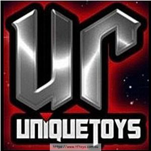 UniqueToys (UT)