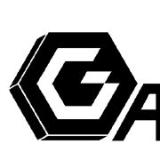 Garatron