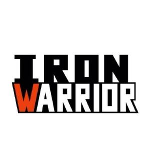 IronWarrior (IW)