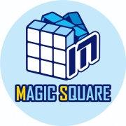 MagicSquareToys (MS-Toys)