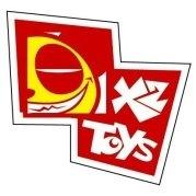 X2Toys