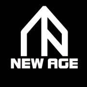 NewAge (NA)