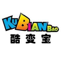 KuBianBao (KBB)