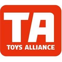 ToysAlliance (TA)