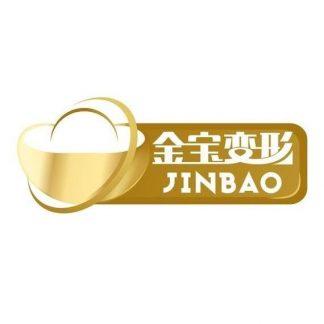 Jinbao (JB)