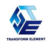 TransformElement (TE)