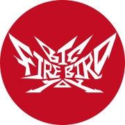 BigFireBird (BFB)