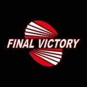 FinalVictory (FV)