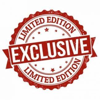 Hasbro Exclusive
