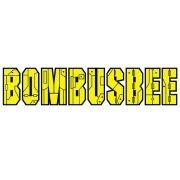 Bombusbee (BB)
