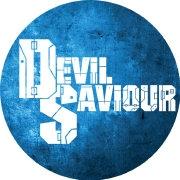 DevilSaviour (DS)