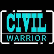 CivilWarrior (CW)