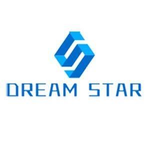 DreamStarToys (DST)