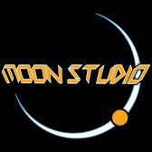 MoonStudio