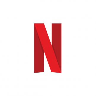 Netflix (Takara)