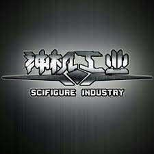 Scifigure Industry (SI)