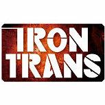 IronTrans (IR)