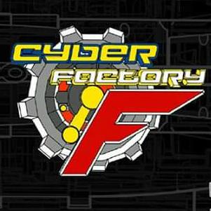 CyberFactory (CF)