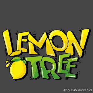 LemonTree (LT)